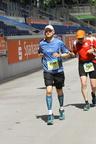 7086 rhein-ruhr-marathon-2017-4590 1000x1500