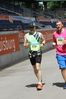 7088 rhein-ruhr-marathon-2017-4592 1000x1500