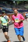 7089 rhein-ruhr-marathon-2017-4593 1000x1500