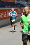 7091 rhein-ruhr-marathon-2017-4595 1000x1500