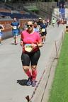 7093 rhein-ruhr-marathon-2017-4597 1000x1500