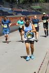 7094 rhein-ruhr-marathon-2017-4598 1000x1500