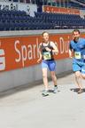 7095 rhein-ruhr-marathon-2017-4599 1000x1500