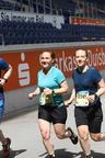 7096 rhein-ruhr-marathon-2017-4600 1000x1500