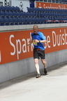 7097 rhein-ruhr-marathon-2017-4601 1000x1500