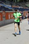 7098 rhein-ruhr-marathon-2017-4602 1000x1500