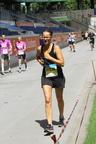 7100 rhein-ruhr-marathon-2017-4605 1000x1500