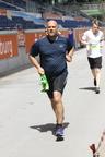 7102 rhein-ruhr-marathon-2017-4607 1000x1500