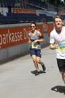 7103 rhein-ruhr-marathon-2017-4609 1000x1500