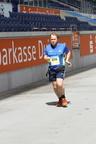 7104 rhein-ruhr-marathon-2017-4610 1000x1500