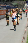 7105 rhein-ruhr-marathon-2017-4611 1000x1500