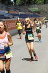 7106 rhein-ruhr-marathon-2017-4612 1000x1500