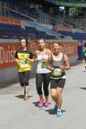 7107 rhein-ruhr-marathon-2017-4613 1000x1500