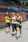 7108 rhein-ruhr-marathon-2017-4614 1000x1500