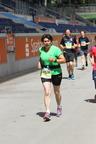 7109 rhein-ruhr-marathon-2017-4615 1000x1500