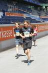 7110 rhein-ruhr-marathon-2017-4617 1000x1500