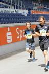 7111 rhein-ruhr-marathon-2017-4618 1000x1500