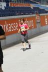 7112 rhein-ruhr-marathon-2017-4619 1000x1500