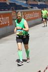 7113 rhein-ruhr-marathon-2017-4620 1000x1500