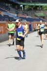 7114 rhein-ruhr-marathon-2017-4621 1000x1500
