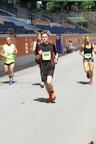 7115 rhein-ruhr-marathon-2017-4623 1000x1500