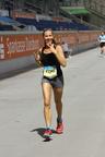 7117 rhein-ruhr-marathon-2017-4625 1000x1500