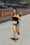 7118 rhein-ruhr-marathon-2017-4626 1000x1500