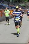 7121 rhein-ruhr-marathon-2017-4629 1000x1500
