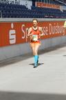 7122 rhein-ruhr-marathon-2017-4630 1000x1500