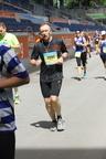 7123 rhein-ruhr-marathon-2017-4631 1000x1500