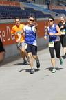 7124 rhein-ruhr-marathon-2017-4632 1000x1500