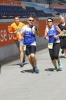 7125 rhein-ruhr-marathon-2017-4633 1000x1500