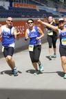 7126 rhein-ruhr-marathon-2017-4634 1000x1500