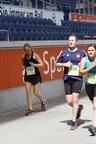 7129 rhein-ruhr-marathon-2017-4640 1000x1500