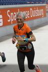 7130 rhein-ruhr-marathon-2017-4641 1000x1500