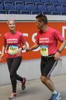 7131 rhein-ruhr-marathon-2017-4642 1000x1500