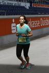7132 rhein-ruhr-marathon-2017-4643 1000x1500