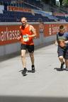 7134 rhein-ruhr-marathon-2017-4645 1000x1500