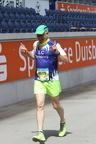 7135 rhein-ruhr-marathon-2017-4647 1000x1500