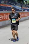 7136 rhein-ruhr-marathon-2017-4648 1000x1500