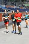 7137 rhein-ruhr-marathon-2017-4650 1000x1500