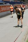 7138 rhein-ruhr-marathon-2017-4652 1000x1500