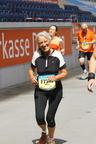7139 rhein-ruhr-marathon-2017-4653 1000x1500