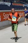 7141 rhein-ruhr-marathon-2017-4655 1000x1500