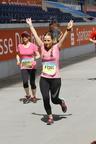 7144 rhein-ruhr-marathon-2017-4658 1000x1500