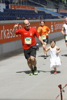 7145 rhein-ruhr-marathon-2017-4659 1000x1500