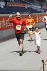 7146 rhein-ruhr-marathon-2017-4660 1000x1500