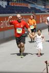 7147 rhein-ruhr-marathon-2017-4661 1000x1500