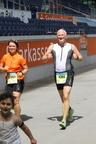 7148 rhein-ruhr-marathon-2017-4662 1000x1500