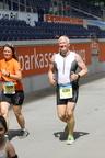 7149 rhein-ruhr-marathon-2017-4663 1000x1500